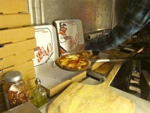 Pizza Truck prep 3