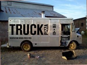 pizza-truck