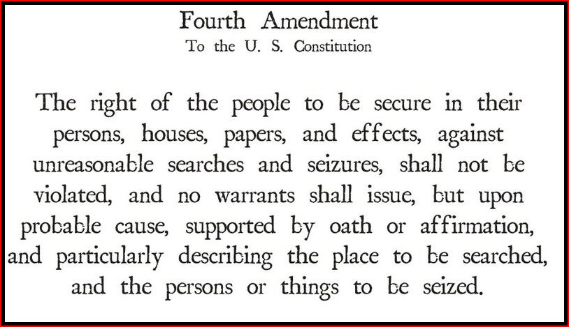 fourth_amendment