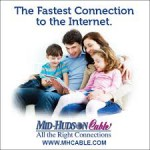 02152105-MHCable-ad