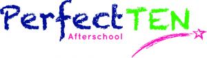 03222015-PerfectTen-logo