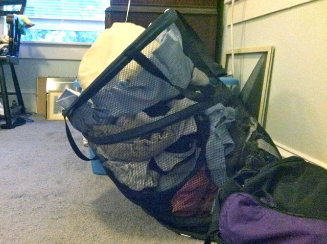 0912011-lean-tower-of-laundry