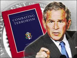 Bush-War onTerror