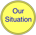 Our Situation button